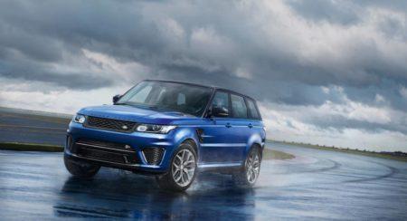 2015 Land Rover Range Rover Sport SVR (6)