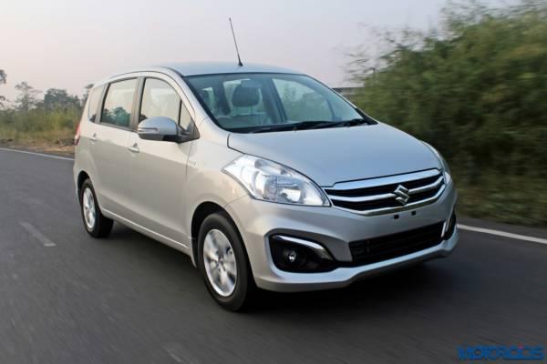 2015-Maruti-Suzuki-Ertiga-ZDi-Motion-clicks-6-600x400