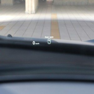 2015 mini cooper d heads up display. Black Bedroom Furniture Sets. Home Design Ideas