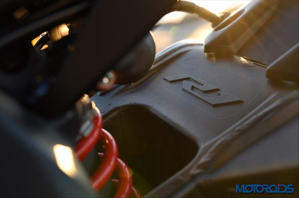2015 Yamaha YZF-R1S (1)