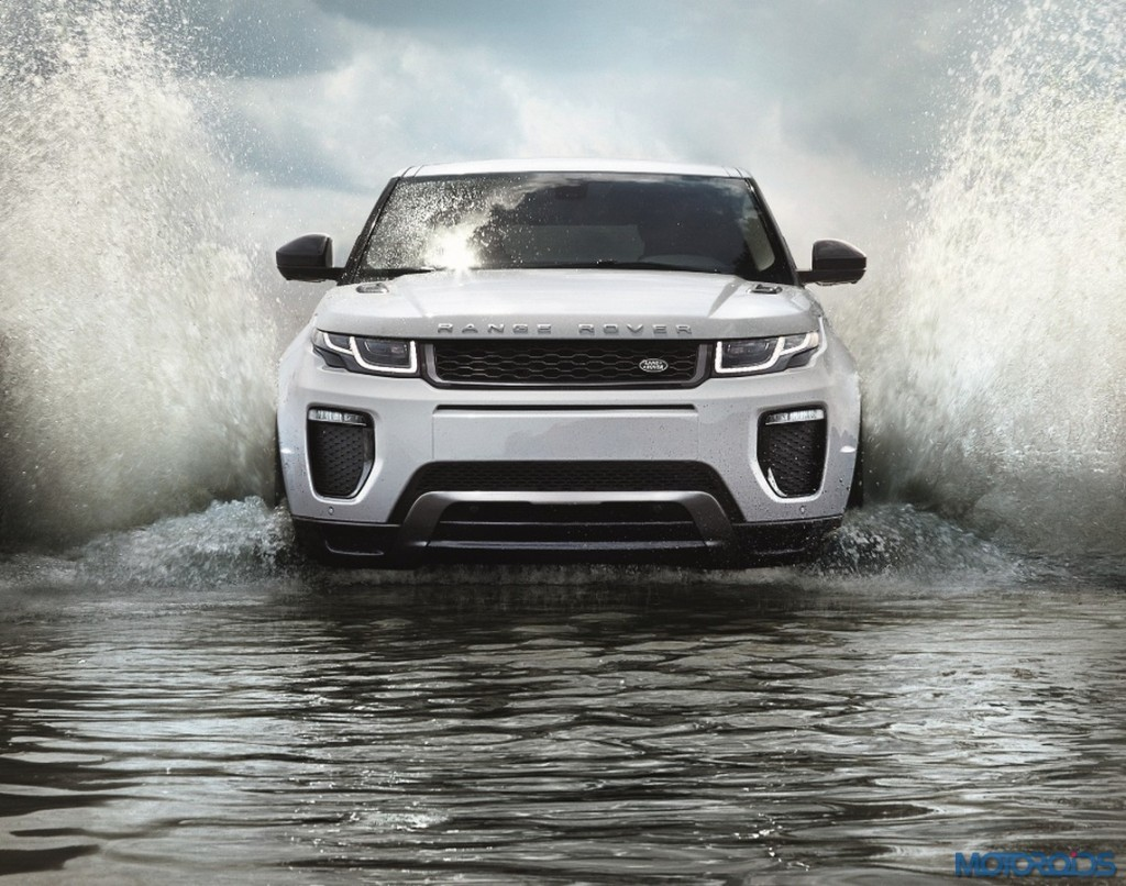 2016 Range Rover Evoque_1