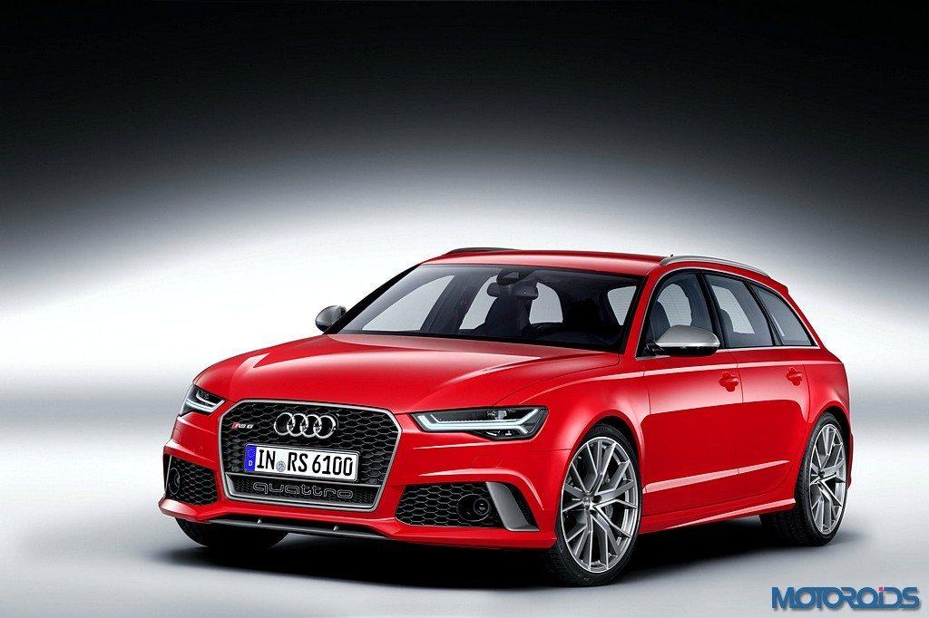 Audi RS6 Performance (12)