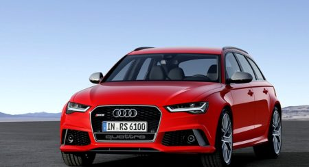 Audi RS6 Performance (13)