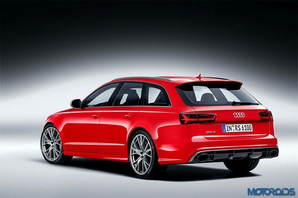Audi RS6 Performance (17)