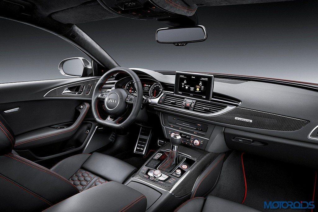 Audi RS6 Performance (4)