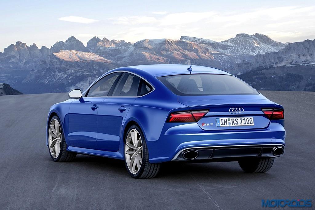 Audi RS7 Performance (12)