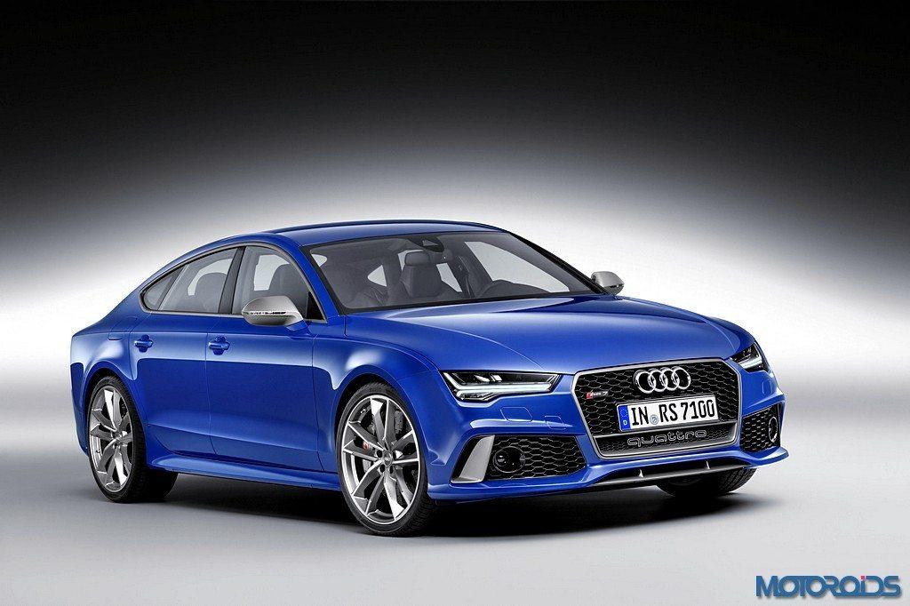 Audi RS7 Performance (3)