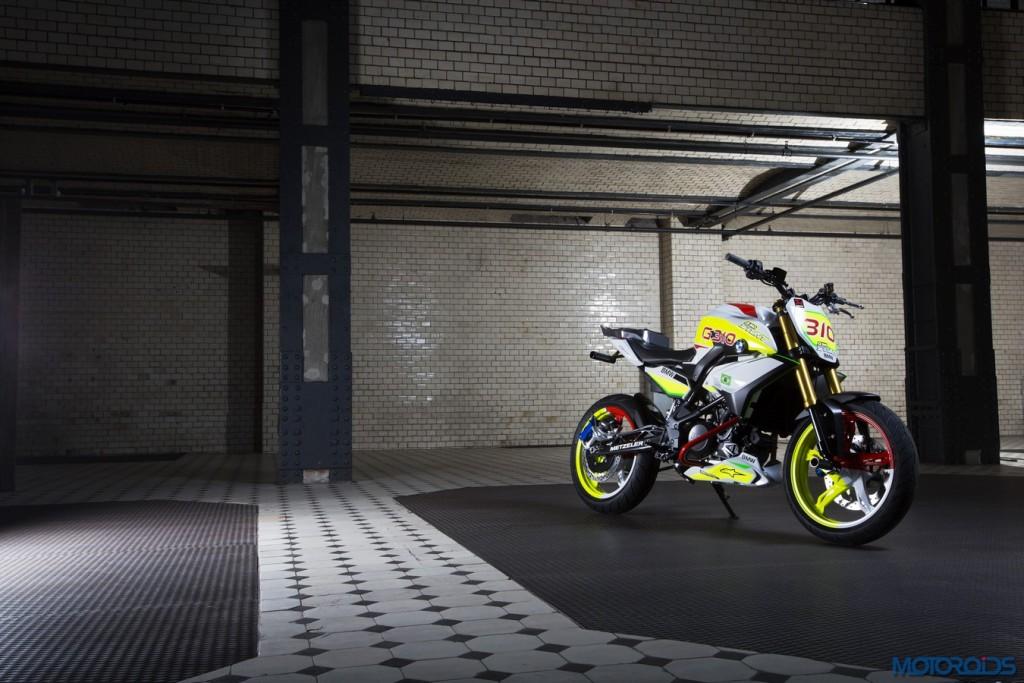 BMW Concept Stunt G 310 (3)
