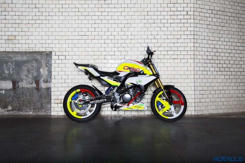 BMW Concept Stunt G 310 (4)