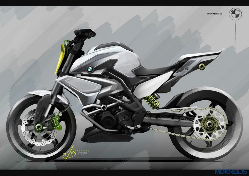BMW Concept Stunt G 310 (7)