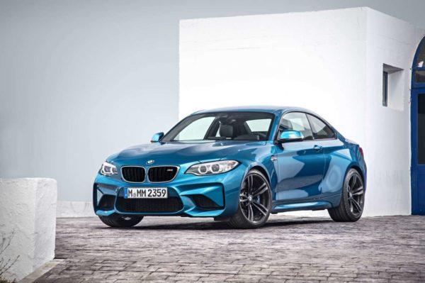 BMW M2 (24)