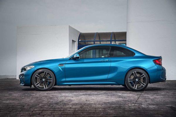 BMW M2 (28)