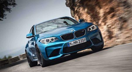 BMW M2 (32)