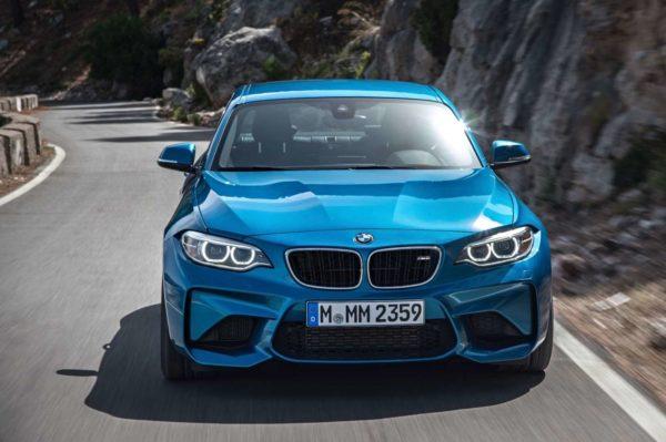 BMW M2 (38)