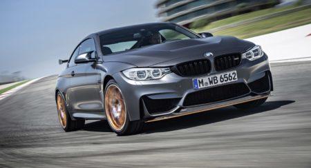 BMW M4 GTS (8)