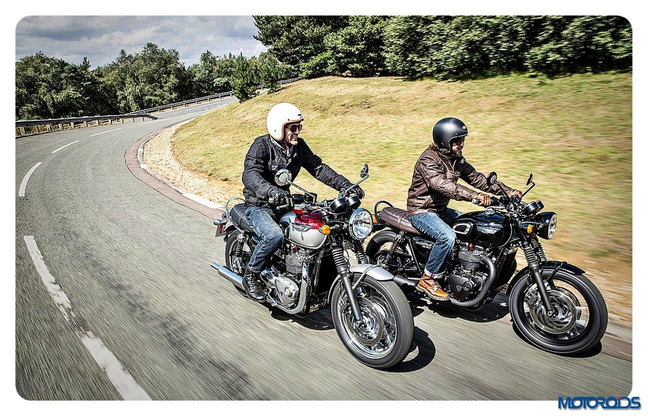 Bonneville_T120-T120_Black_Riding_Shot010_A3_RGB