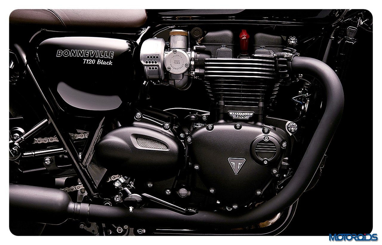 Bonneville_T120_Black_Details_Engine_Timing-_side