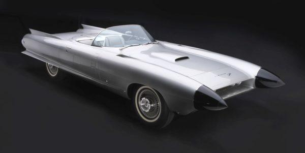 Cadillac 032