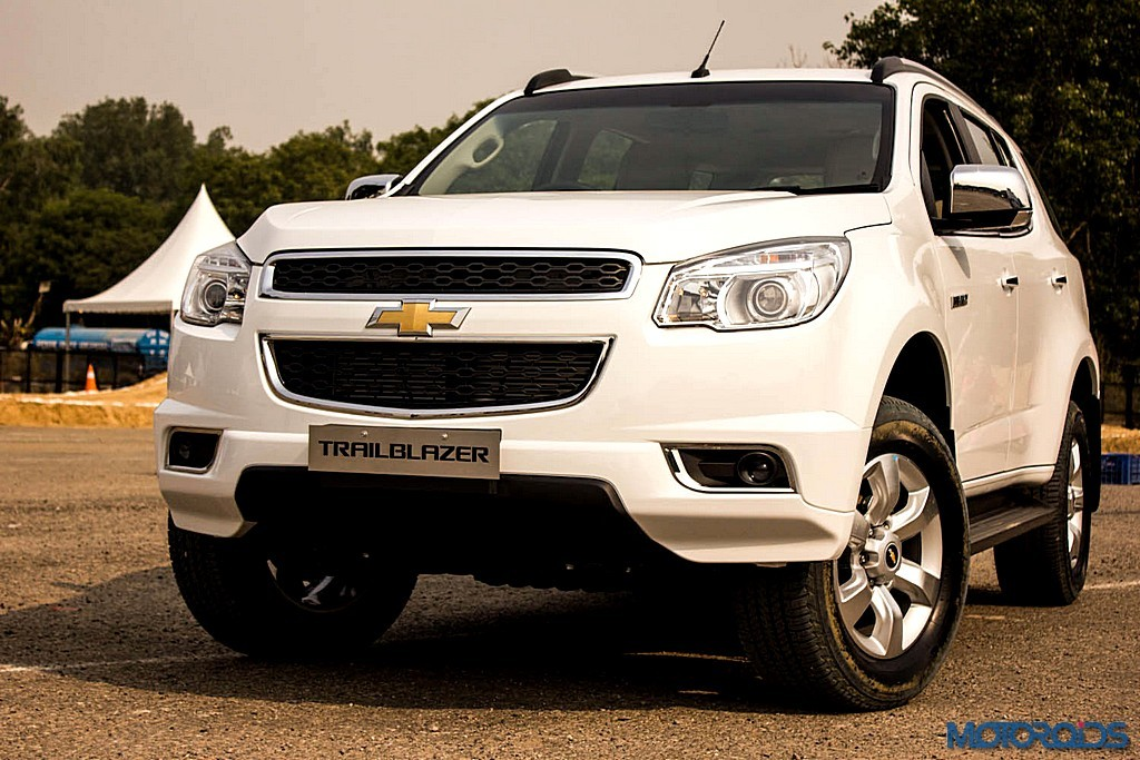 Chevrolet Trailblazer (61)