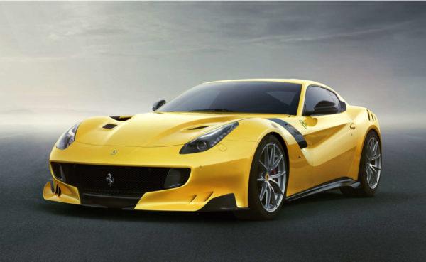 Ferrari-f12-TdF-3-600x369