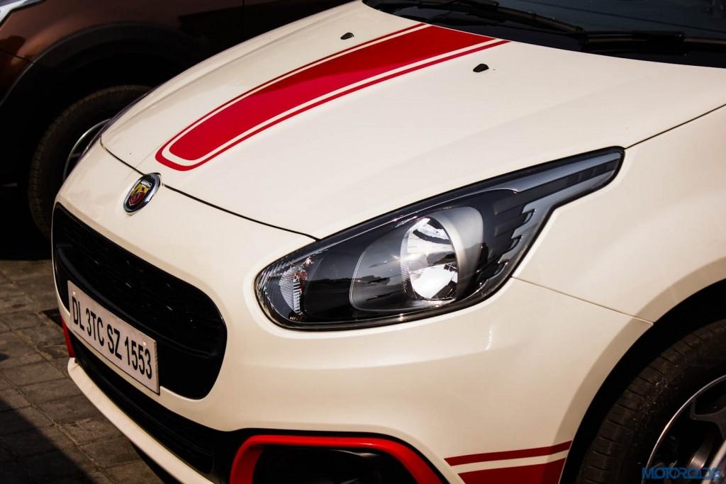 Fiat Abarth Punto (1)
