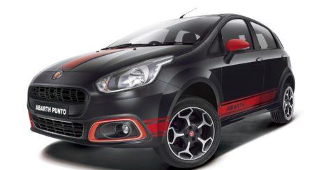 Fiat Abarth Punto (14)