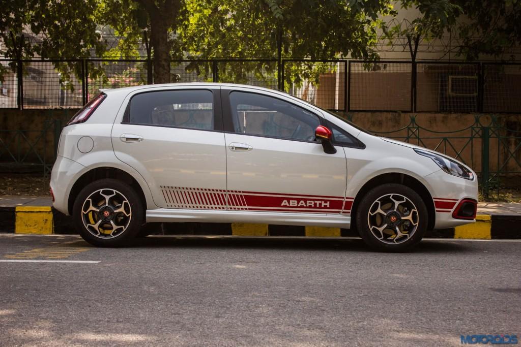 Fiat Abarth Punto (3)