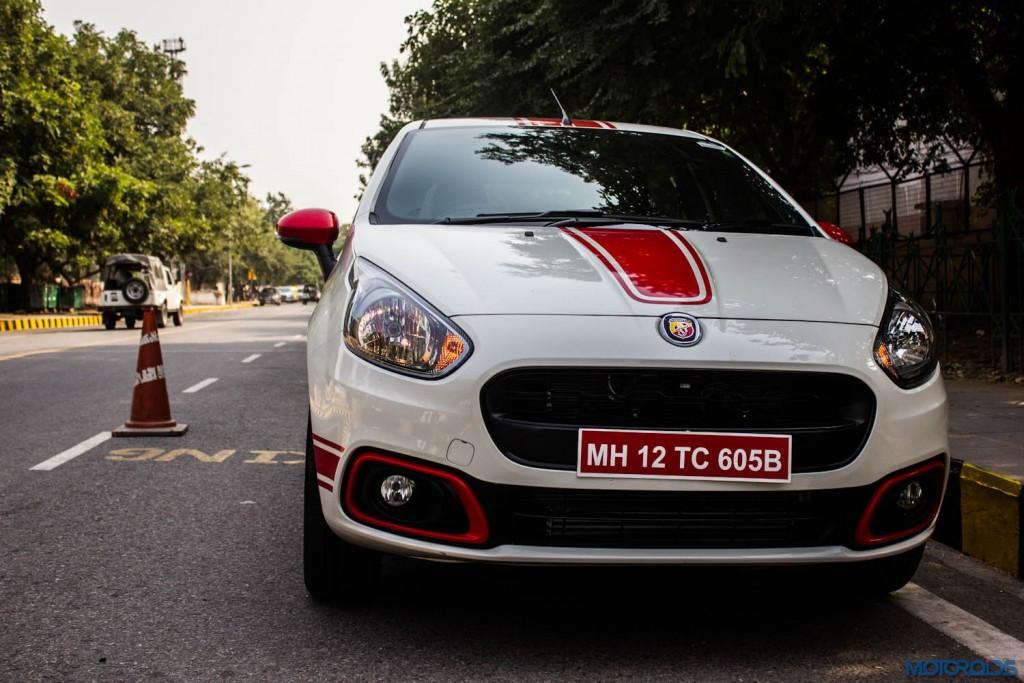 Fiat Abarth Punto (4)