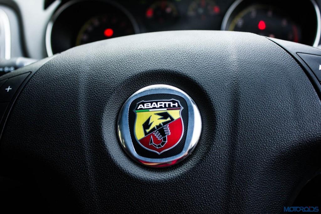 Fiat Abarth Punto (8)