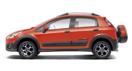 Fiat Avventura Abarth (1)