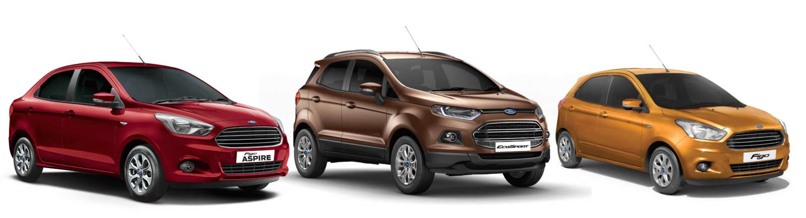 ford credit india begins retail financing introduces special interest rate  ford ecosport