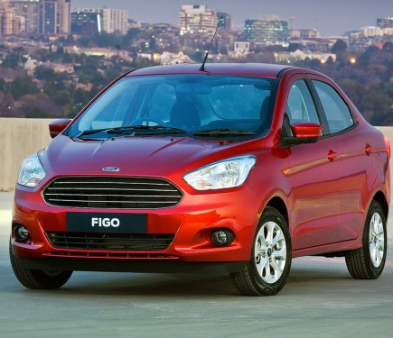 india made full size ford figo sedan along with. Black Bedroom Furniture Sets. Home Design Ideas