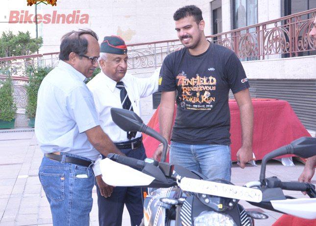 Geet Singh Bindra (1)