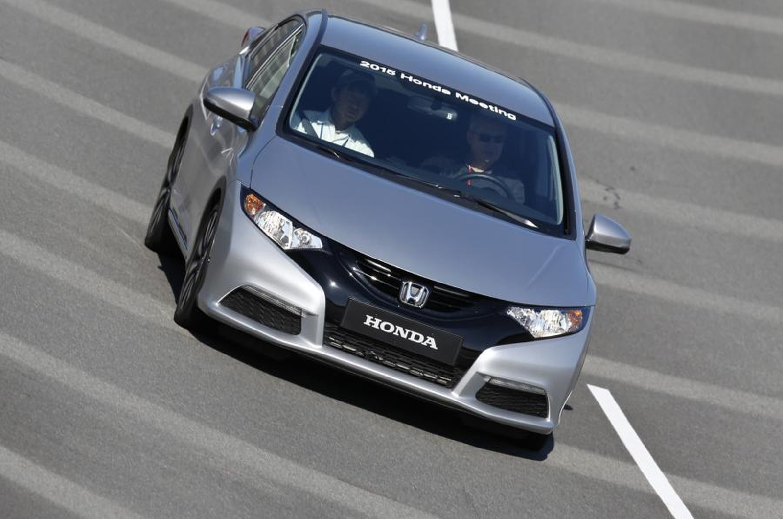 10th generation 2017 civic to get honda s all new 1 litre and 1 5 litre vtec turbo engines. Black Bedroom Furniture Sets. Home Design Ideas
