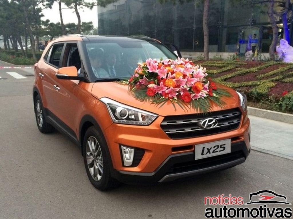 Hyundai Creta (ix25) 1.6-liter T-GDI (6)