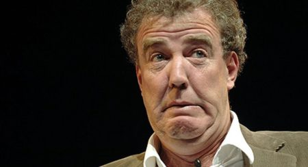 Jeremy Clarkson Top Gear Controversy (3)