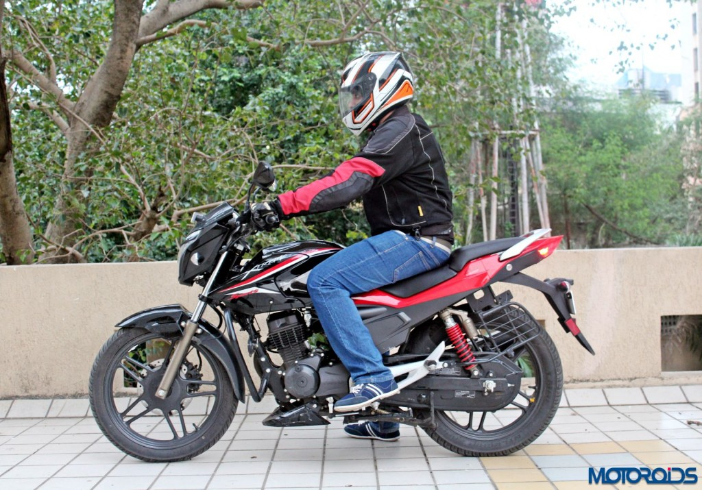 New 2015 Hero Xtreme Sport Review (100)
