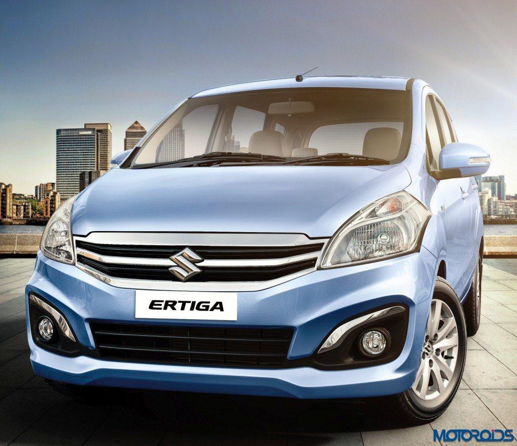 New-2015-Maruti-Suzuki-Ertiga-Facelift-8-1024x882