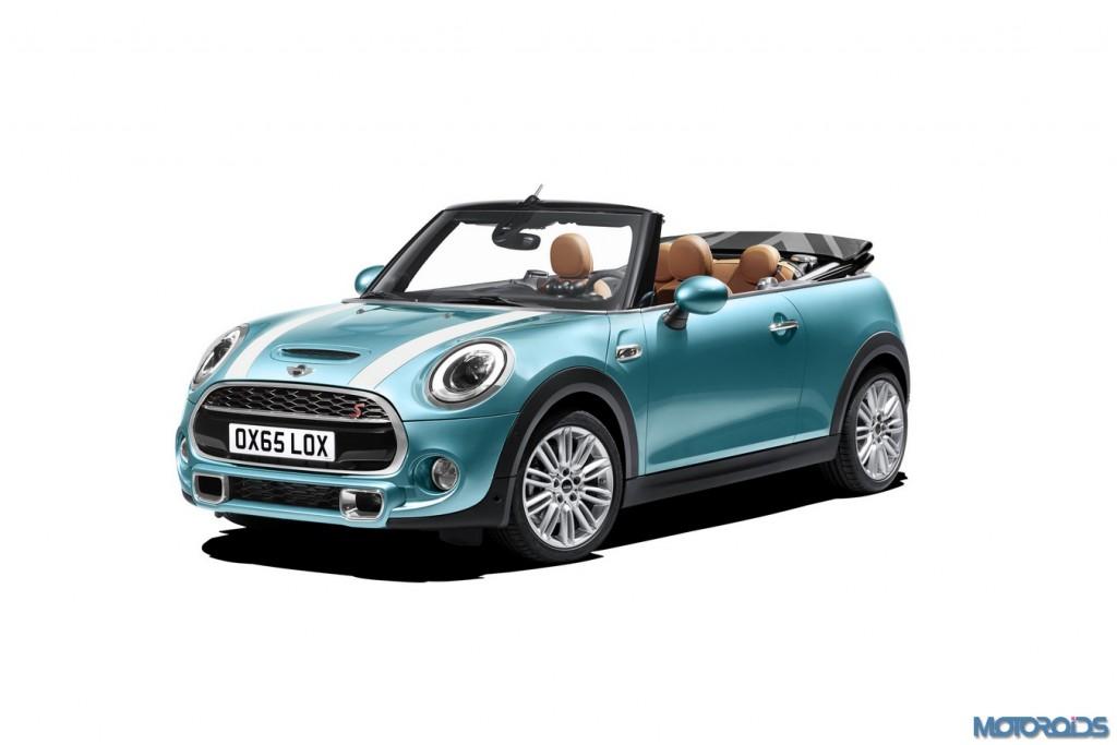 New Mini Convertible (17)