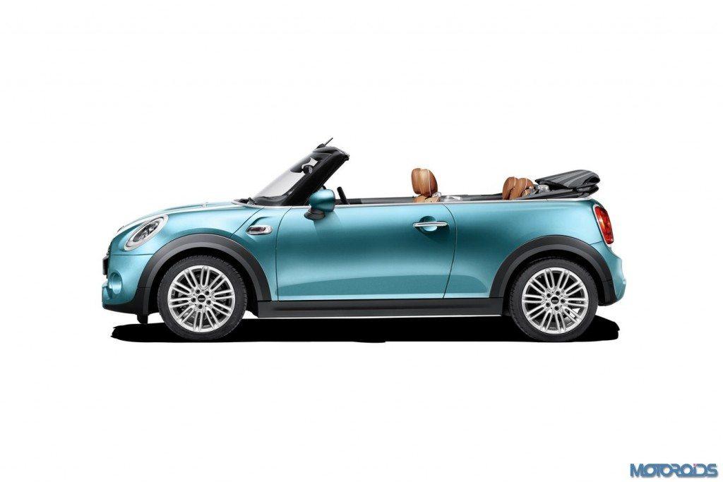 New Mini Convertible (26)