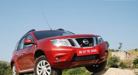 Nissan-Terrano-Review-Pics-1-241-600x398
