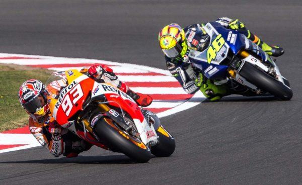 Rossi-vs-Marquez-Sepang-Clash-2015-600x368