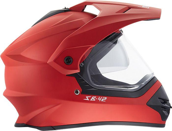 Steelbird Bang Helmets (4)