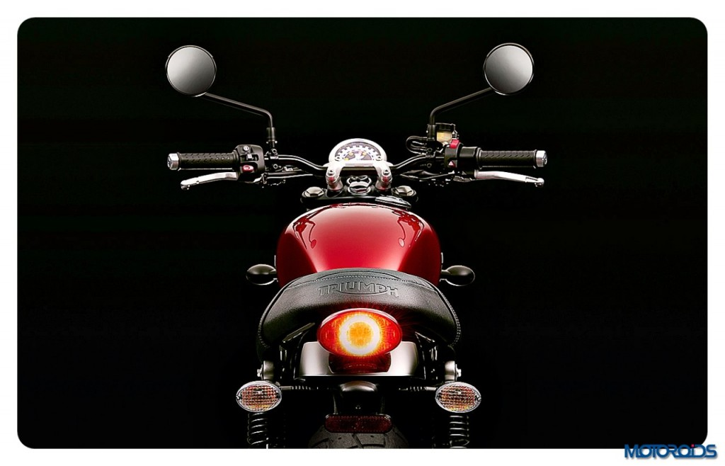 StreetTwin_Detail_06_0019-21_Stack