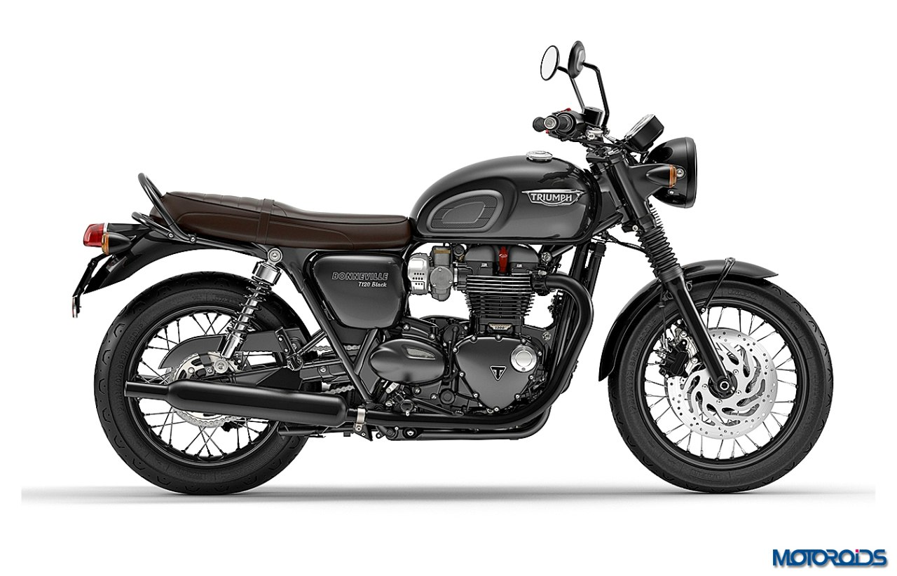 T120-Black-Jet-Black-Right
