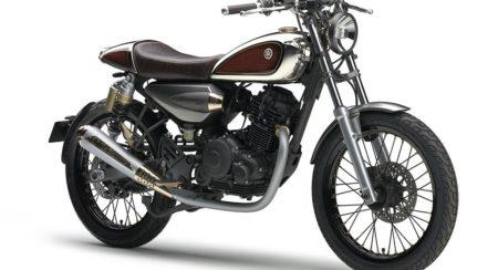 Yamaha Resonator 125 (3)