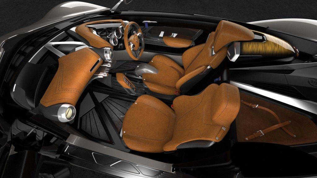Yamaha Sports Ride Concept (4)