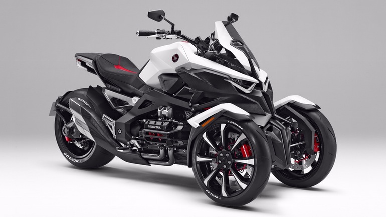 honda-neowing-three-wheeled-motorcycle-1