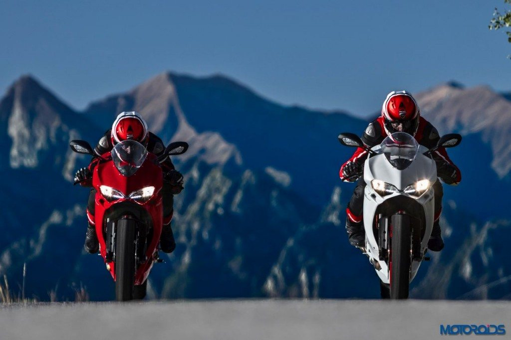 10-52 959 PANIGALE