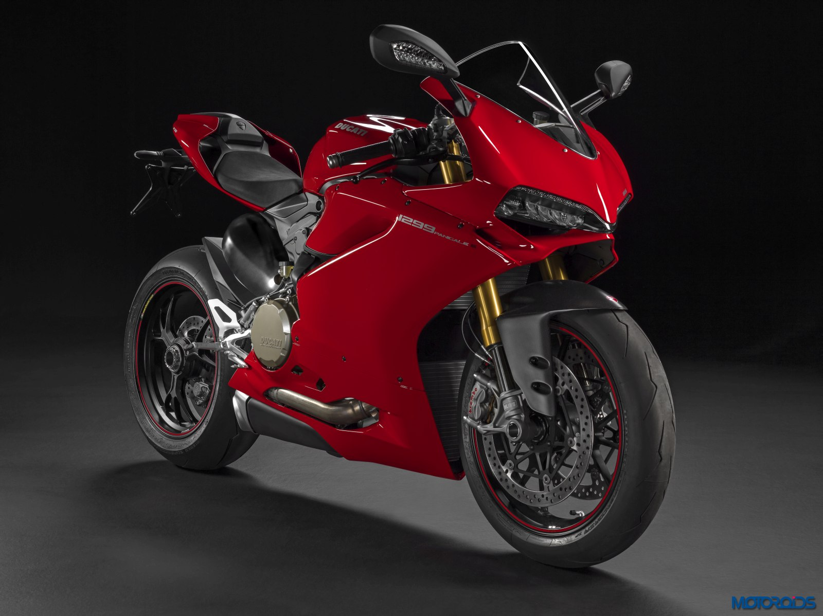 12-03 1299 PANIGALE S